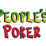 Rakeback People's Poker