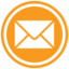 email-icon-23-64x64